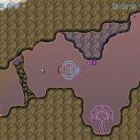 Скриншот Singularis – Изображение 2