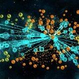 Скриншот Galcon 2: Galactic Conquest – Изображение 8