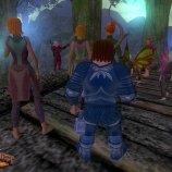 Скриншот EverQuest II: Echoes of Faydwer – Изображение 6