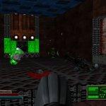 Скриншот Marathon 2: Durandal – Изображение 2