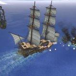 Скриншот Pirates of the Caribbean Online – Изображение 5