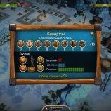 Скриншот Battle of Kings – Изображение 3