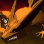 Скриншот Naruto Shippuden: Ultimate Ninja Storm 3 – Изображение 88
