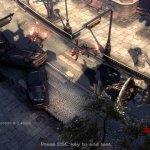 Скриншот Devil May Cry 4 – Изображение 4