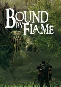 Bound by Flame – фото обложки игры