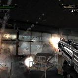 Скриншот Black – Изображение 11