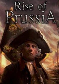 Rise of Prussia – фото обложки игры