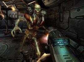 «Пожалуйста, подключитесь к сети» — как геймеры отреагировали на переиздание первых трех Doom