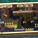 Скриншот Banana Island: Bobo's Epic Tale – Изображение 5
