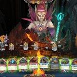 Скриншот Chronicle: RuneScape Legends – Изображение 9
