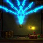 Скриншот Pixel Boy – Изображение 2