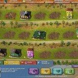Скриншот Построй-ка 3. Евроремонт – Изображение 4