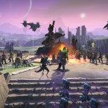 Скриншот Age of Wonders: Planetfall – Изображение 12