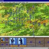 Скриншот Battleground 7: Bull Run – Изображение 3