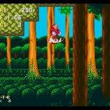 Скриншот Sonic & Knuckles – Изображение 4