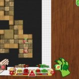 Скриншот Paper Dungeons – Изображение 6