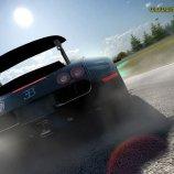 Скриншот Auto Club Revolution – Изображение 4