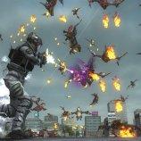 Скриншот Earth Defense Force 5 – Изображение 2