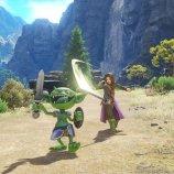 Скриншот Dragon Quest XI – Изображение 3