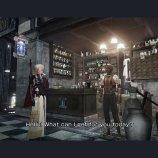 Скриншот Lightning Returns: Final Fantasy 13 – Изображение 10
