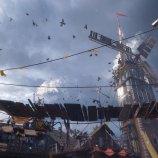 Скриншот Dying Light 2 – Изображение 4