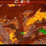 Скриншот Clonk Rage – Изображение 22