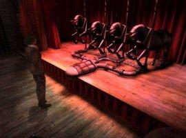 Electronic Arts бесплатно раздает «Сибирь 2»