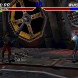 Скриншот Mortal Kombat 4 – Изображение 3