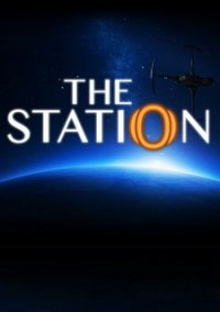 The Station – фото обложки игры