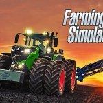 Скриншот Farming Simulator 19 – Изображение 3
