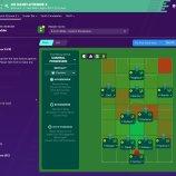 Скриншот Football Manager 2020 – Изображение 2