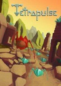 Tetrapulse
