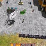 Скриншот Gluk'Oza: Action! – Изображение 32