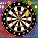 Скриншот PDC World Championship Darts – Изображение 6