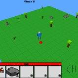 Скриншот Chunks – Изображение 3