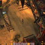 Скриншот Gluk'Oza: Action! – Изображение 47