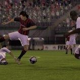 Скриншот FIFA 09 – Изображение 10