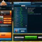 Скриншот BasketDudes – Изображение 23