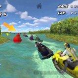 Скриншот Aqua Moto Racing – Изображение 3