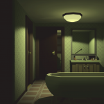 Скриншот To Azimuth – Изображение 3
