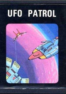UFO Patrol
