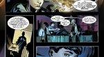 Nightwing: The New Order— комикс-антиутопия, где суперсилы вне закона. - Изображение 5