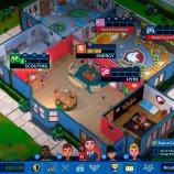 Скриншот Esports Life Tycoon – Изображение 5
