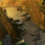 Скриншот Jagged Alliance: Rage! – Изображение 1
