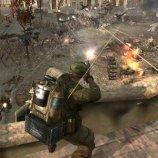 Скриншот Company of Heroes – Изображение 3