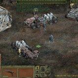 Скриншот Metalheart: Replicants Rampage – Изображение 9