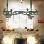 Скриншот Insane Zombie Carnage – Изображение 6