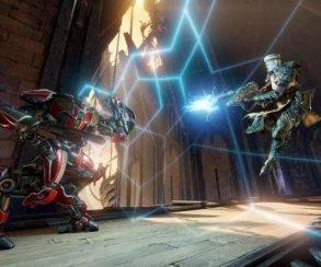 Е3 2018: Quake Champions живет издравствует. Игру можно получить бесплатно [обновлено]