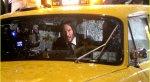 Промокший Киану Ривз ссобачкой нановых фото сосъемок фильма «Джон Уик3». - Изображение 10