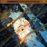 Скриншот Gunpowder – Изображение 1